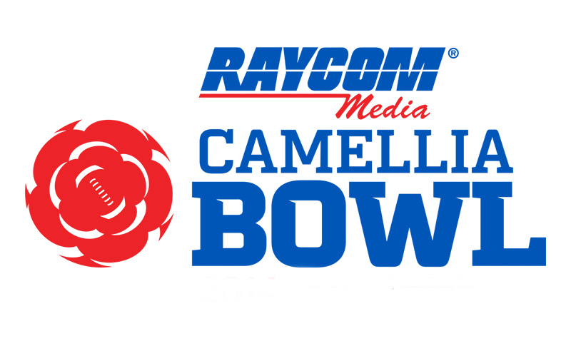 Bet on Camellia Bowl Now