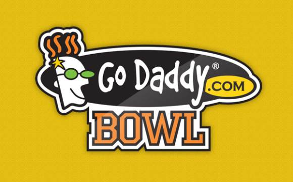 Bowling Green vs. Georgia Southern Odds - 2015 GoDaddy Bowl
