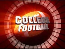 2011 College Football Report