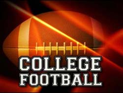 collegefootball-picks