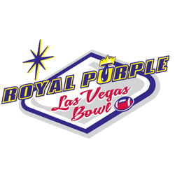 Royal Purple Las Vegas Bowl Free Picks and Odds