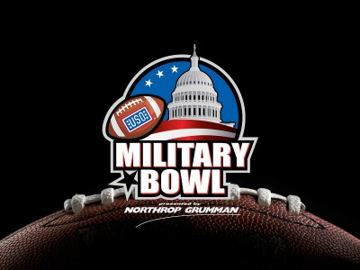 Military Bowl 2015 Odds and Picks