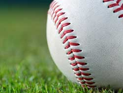 Baseball Betting Odds and News