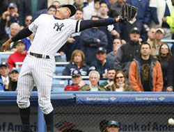New York Yankees free picks