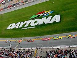 2010 Daytona 500 Betting Odds