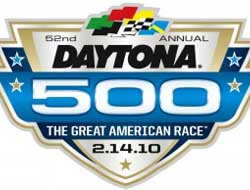 Daytona 500 Odds - BSN Sports