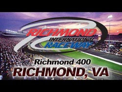 Richmond Betting – Saturday, May 1, 7:30 PM ET