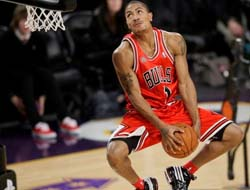 Dallas Mavericks vs. Chicago Bulls Betting Odds