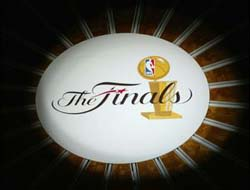 2011 NBA Finals Game One odds and picks
