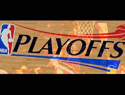 NBA Playoffs Predictions