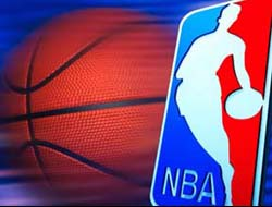 2012 NBA Playoffs Picks