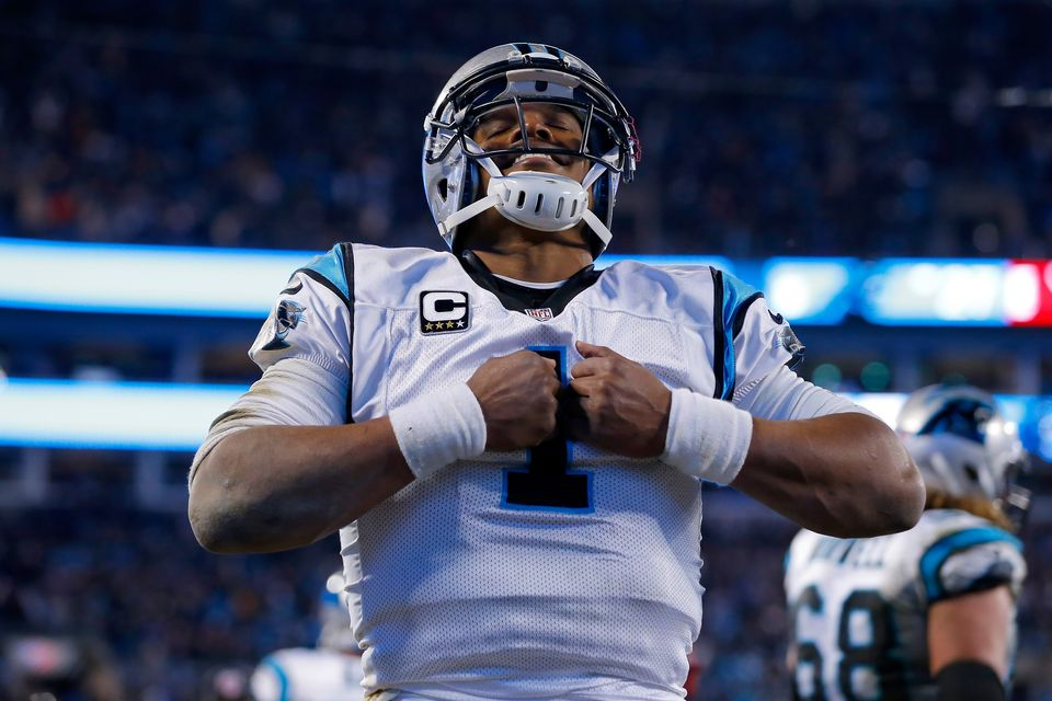 Carolina Panthers vs. Denver Broncos Guide to Bet on the Super Bowl