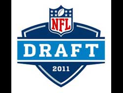 NFL Draft Betting Predictions and Important Information