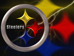 Ravens vs. Steelers Predictions and Stats