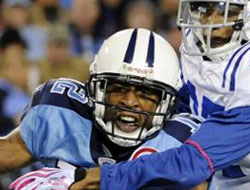 Tennessee Titans Beat the Denver Broncos NFL Week 3