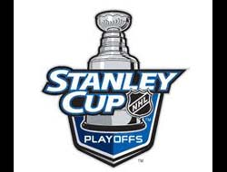 Hockey Betting Playoffs