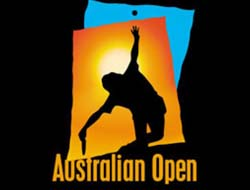 Australian Open Betting Picks