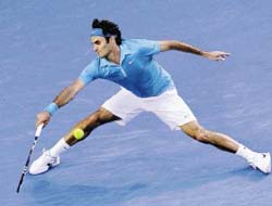 Roland Garros Tournament Betting News