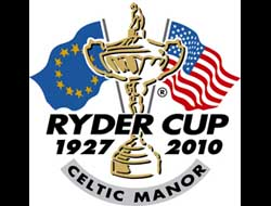 Ryder Cup Betting Predictions