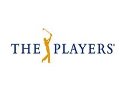 The Players Championship Results