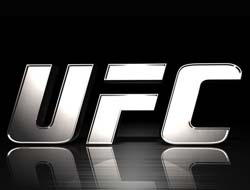 Jon Jones UFC Predictions