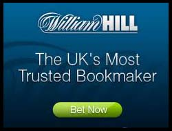 Sports Betting Best Bookmaker