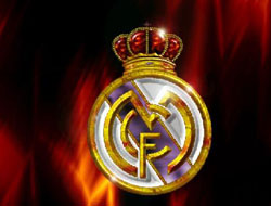 Real Madrid New Contracts BSN Sports