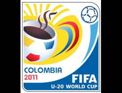 FIFA U-20 World Cup Betting Predictions