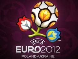 Euro 2012 Bets