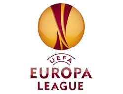 Europa League Betting Odds