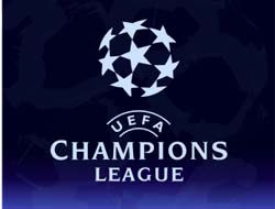 2013 UEFA Champions League final betting preview