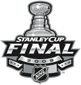 NHL Finals Betting News